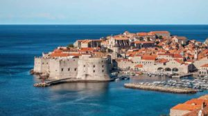 croatia holidays reviews