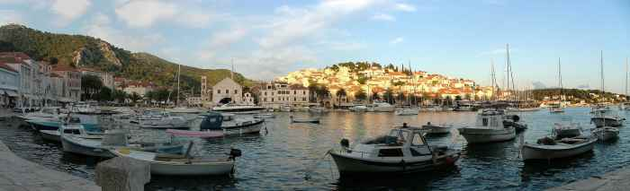 things to do hvar
