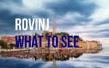 rovinj what to do