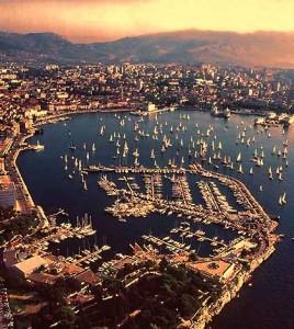 things to do in split croatia