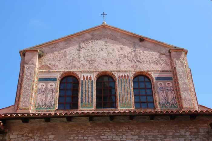 St. Euphemia Church