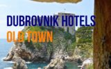 booking dubrovnik